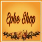 ephe_shop