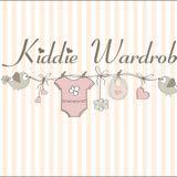 kiddiewardrobe