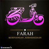 farahxnina