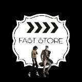 faststore