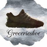 grocerieshoe