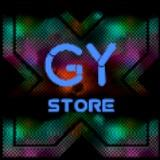 gy_store