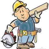 handyman2018