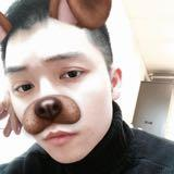 hungche_tsai
