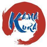 kamakura_