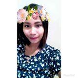 kim_karla