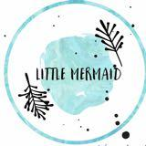 littlemermaid.official