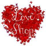loveshopjdg