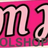 m.jshop