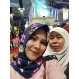 me.and.mom.preloved