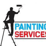 nipponpaintingservices