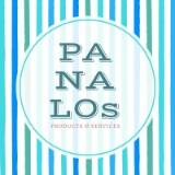panalosonestopallshop