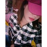 akesha_mo
