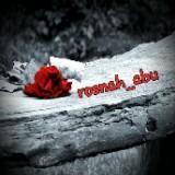 rosnah_abu
