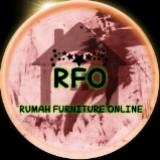 rumahfurniture