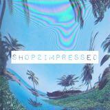 shop2impressed