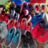sport_fashion