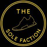 thesolefaction