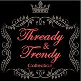 threadyandtrendycollection