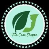 vitacareshoppe