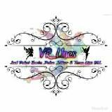 vr_l1nes