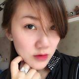 yosiana_oscar