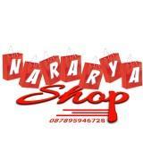 nararyashop2018