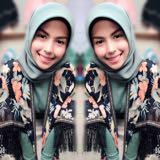 andini_dini