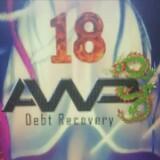 awpdebtrecovery