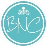 bnc.shop