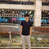 chenghowlee
