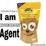 cmw.cookiesmostwanted
