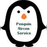 penguin_airconservice