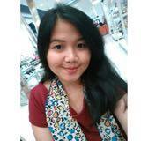 danisa_store