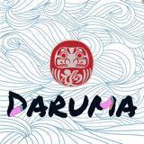 daruma_92