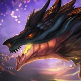 dragonmodstore