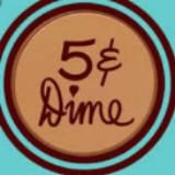 five_and_dime