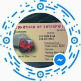 jonathannp1989