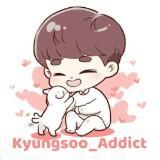 kyungsoo_addict