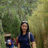 liana_lie