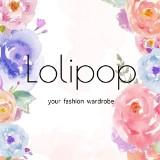 lolipopfashion