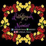 luthfiyah_nawar