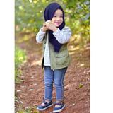 maisarah_agnes