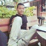 mr_zai97