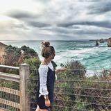 natalie_ph