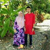 nurain_zaini