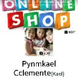 pynmkaelcclemente