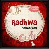 radhwa_store