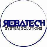rebatech_system
