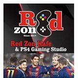 redzone_83